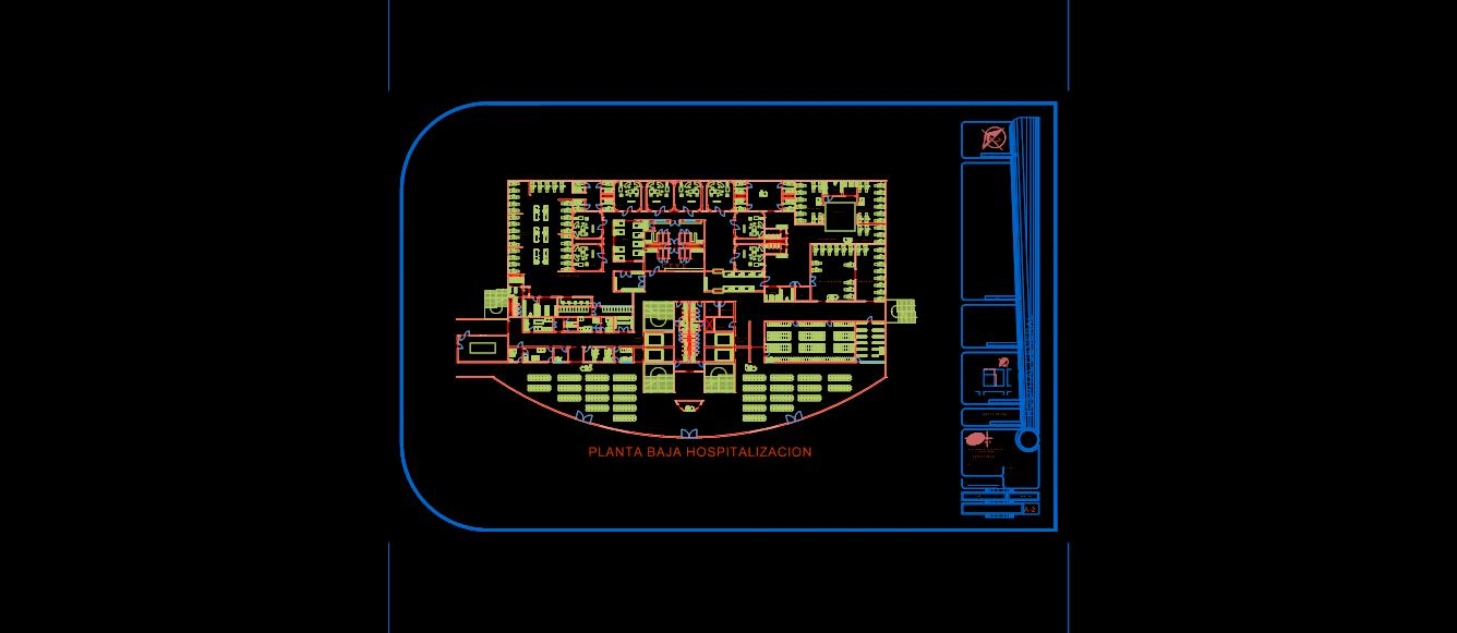 Planos y modelos planos de casas for Pie de plano arquitectonico pdf