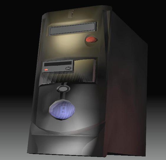 imagen 3DCPU(b)jpg
